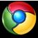Виджет для Chrome. Нажмите на картинку чтобы скачать виджет